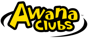 awana-logo-color-transparent
