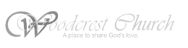 Woodcrest Church – Catoosa, OK